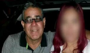 Cieneguilla: empresario vinculado a Gerald Oropeza fue hallado muerto y torturado