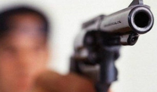 Hampones roban seis mil soles de casino en Piura