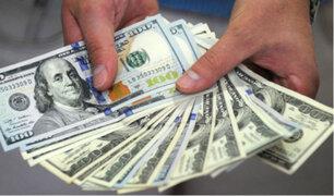EEUU: empresario dará bono de 20 mil dólares a trabajadores