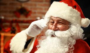 Papá Noel: conozca la historia detrás del personaje