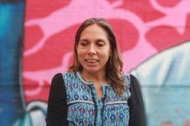 Carla Valpeoz y otros casos de turistas que desaparecieron en Perú