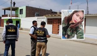 Joven madre reportada como desaparecida fue hallada muerta en Asia