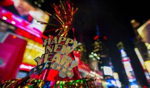 Prohíben fiestas de fin de año en Punta Hermosa