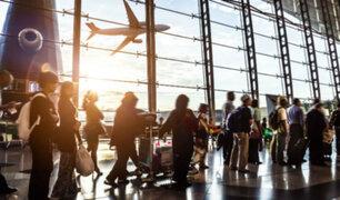Cancelaciones y demoras: sepa cuáles son sus derechos como pasajero de un avión