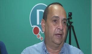 ONG Unión venezolana pide que compatriotas criminales sean expulsados de Perú