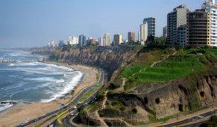 Sepa qué lugares puede visitar este Año Nuevo sin salir de Lima