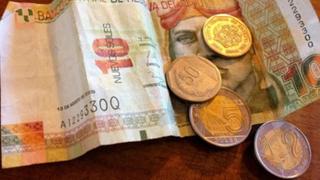 González Izquierdo hace un análisis de los resultados económicos del 2018