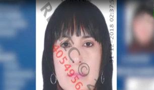 Feminicidio en Lurín: mujer es asesinada a balazos en mercado