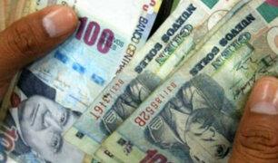 Confiep: Hemos presentado proyectos que podrían reactivar economía