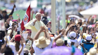 2018: Hechos más relevantes durante el año en el Perú