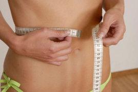 Diabulimia, el trastorno alimenticio del que nunca habíamos oído hablar