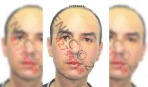 Interpol captura en italia a Giancarlo Bertini, vinculado al 'Caso Cocteles'