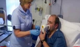 Gran Bretaña: buscan detectar el cáncer con innovadora tecnología