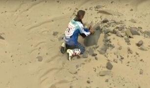 Dakar 2019: las curiosidades por el rally más extremo del mundo