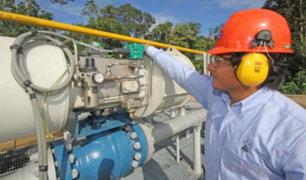 Gas importado de Bolivia, ¿le conviene económicamente al Perú?