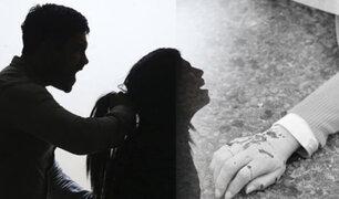 Cinco feminicidios se han registrado en los primeros nueve días del 2019