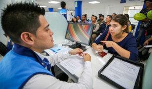 Venezolanos que tengan el PTP próximo a vencer deberán tramitar residencia