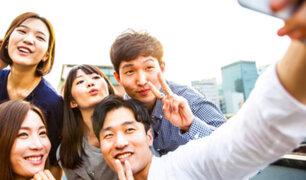 Conozca la nueva tendencia en Japón de alquilar amigos, parejas o familiares
