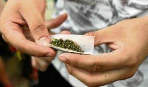 Conozca las sustancias más adictivas del mundo y sus consecuencias