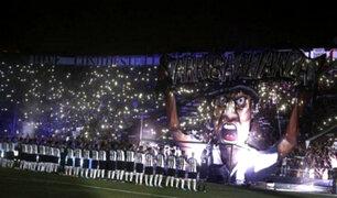 Alianza Lima: estos son los precios de las entradas para la 'Noche Blanquiazul'
