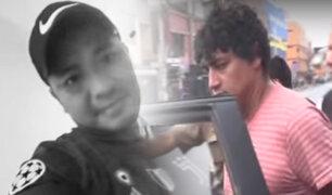 Zárate: sujeto asesina a golpes a novio de su expareja