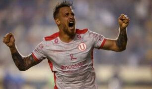 Universitario de Deportes vs. U. de Chile: 'cremas' juegan hoy su primer amistoso internacional