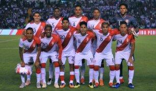 Copa América 2019: conozca a los rivales que enfrentará la Selección Peruana