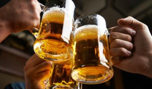 Australia: bar regalará cervezas para combatir la ola de calor