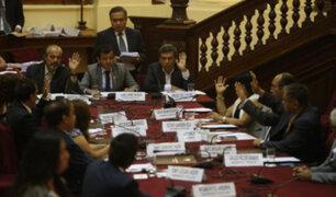 Fiscalización cita para el 30 de enero a hermano del presidente Vizcarra