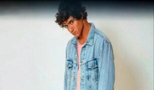 Actor que atropelló a adolescente en Punta Negra dio positivo en dosaje etílico