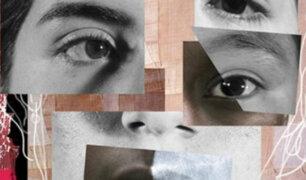 Descubren nuevos genes relacionados al color de piel y ojos en latinoamericanos