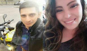 Marisol Estela Alva: familiares denuncian que presunto asesino no tiene orden de captura