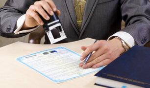 El Gobierno busca simplificar los trámites para obtener licencias de funcionamiento