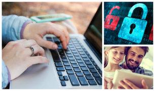 Día de la Protección de Datos: consejos para cuidar tu información personal en Internet