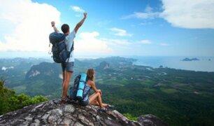 ¿Te gusta viajar? Conoce 11 cosas que puedes aprender descubriendo nuevos lugares