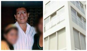 Miraflores: propietaria denuncia que inquilino le debe 20 mil dólares de renta