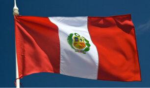 Unión Europea retira al Perú de lista de paraísos fiscales