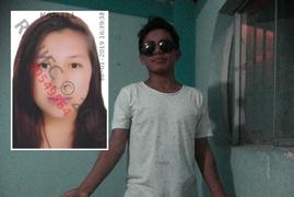 Vraem: mujer acuchilla y mata a su pareja de 21 años por celos en Palmapampa