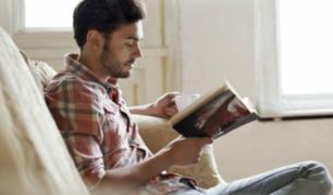 Booktubers promueven lecturas grupales a través de redes sociales