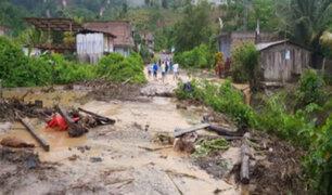 Patricio Valderrama: Huaicos volverán a registrarse en los mismos lugares