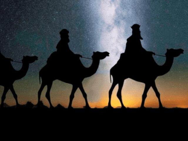 Día de los Reyes Magos: ¿qué es y por qué se celebra cada 6 de enero?