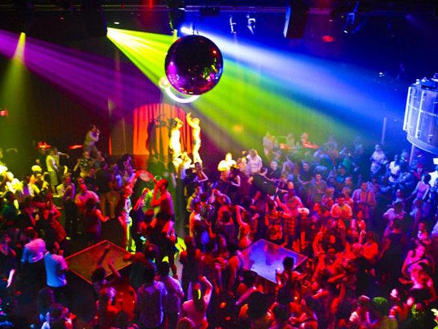 Ica: discoteca protege a sus clientas de la violencia contra la mujer con ingeniosa clave