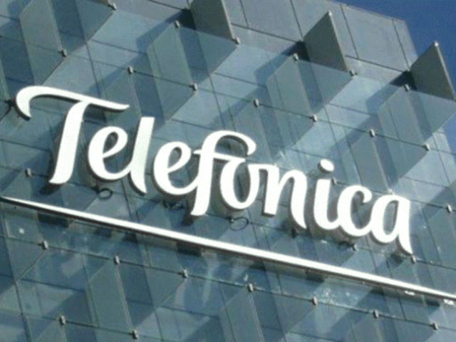Telefónica deberá pagar cinco multas equivalentes a más de S/2 millones