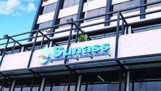 Sunass impuso medida correctiva a Sedapal por incumplir abastecimiento de agua en SJL