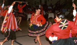 El Huayno: historia y evolución a lo largo de 500 años