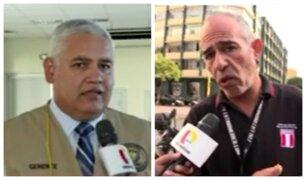 Miraflores: ordenanza que prohíbe circulación de dos personas en motocicletas genera controversia