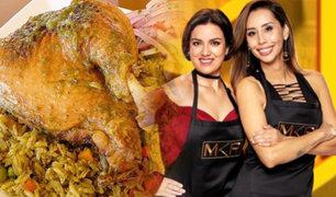 Australia: chefs peruanas son elogiadas en concurso de cocina internacional