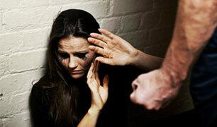 La Molina: implementarán botón de pánico para mujeres víctimas de violencia