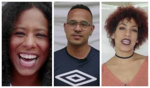 Orgullo de ser afroperuano: spot busca acabar con estereotipos y prejuicios