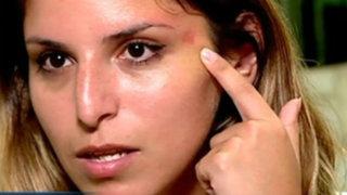 Acoso y agresión: nueva y preocupante denuncia de violencia a mujeres
